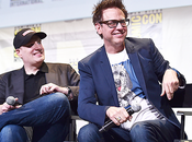 MOVIE Guardians Galaxy Disney vire réalisateur James Gunn