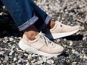 Viberg 2018 sneaker
