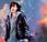 MOVIE Godzilla King Monsters trailer dévoilé avec Millie Bobby Brown