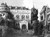 France: premier Lohengrin Bayreuth, évoqué critique musical Adolphe Jullien