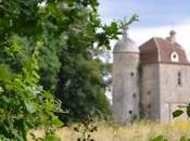 Limousin XVIIIe Histoire Légendes Places