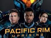 [Test Blu-ray Pacific Uprising