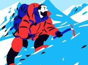 illustrations hyper colorées Balac