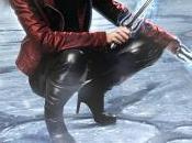 Elemental Assassin T.17 Venom Veins Jennifer Estep