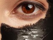 Black mask homme, pour peau sans impuretés