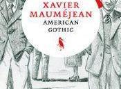 American Gothic Xavier Mauméjean