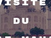 Séjour Agra