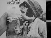 Pillows Prayers Cherry Records (1982-1983)