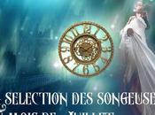 Tentations Songeuses Juillet Zoom Auteur Lhattie Haniel