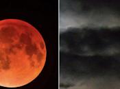 Eclipse Jupiter rendez-vous avec Lune #metoo #balancetonbenalla.