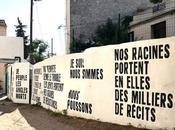 Emancipation Couvent, street l'état sauvage