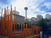 Quoi faire Calgary
