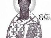 """Enregistrement audio """"Faut-il abolir l'archimandrite Placide Deseille"""