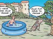 vacances Macron