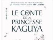 conte princesse Kaguya