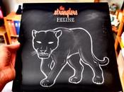 Stranglers Feline (1983)