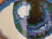 OKAPI Janvier 1994 plongée dans cœur années 1990…