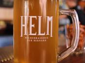 Helm: brasserie Bernard