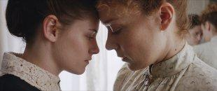 [Trailer] Lizzie l'adaptation l'affaire Borden