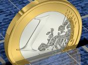 Plan relance production d'énergie photovoltaique