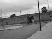 604_ Jerada, ville minière marocaine