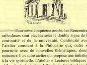 L'enseignement saint Isaac Syrien l'archimandrite Placide Deseille (enregistrement audio)