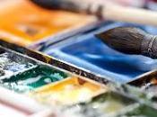 lien vers l'article publié dans blog Singulart consacré peinture