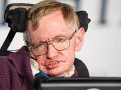 Science l'ultime étude Stephen Hawking univers multiples