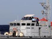 L'Italie offre bateaux Libye pour lutte contre migration illégale