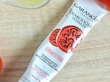 GARANCIA Diabolique Tomate, crème hydratante vraiment d'enfer
