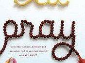 Mange Prie Aime/Eat Pray Love, Elizabeth Gilbert Boîte Ressources