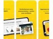 jour Rosetta Stone Cours langue (iPhone iPad gratuit)