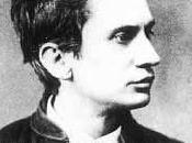 rencontres secrètes Louis Leopold Sacher-Masoch, racontées Adrien Marx