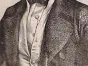 "Ludwig Karl Heinrich Pfordten, ""Pfo"" Wagner."