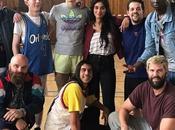 Chacun pour tous, film Vianney Lebasque sera cinéma octobre
