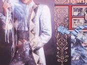 Sheila E-Romance 1600-1985