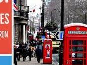 Pourquoi pars Londres pour Jours