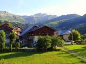 Photos Savoie, Vigogne 2018.