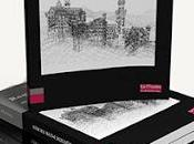 Requiem pour roi. Mémoires Louis Bavière,un roman Véronique Bergen.