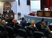 Libye accrochage marge d'une session Parlement Tobrouk