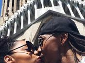Notre petit voyage Barcelone (Une tente, gps, bonheur anecdotes)