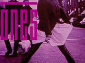 Jill Jones-Jill Jones-1987