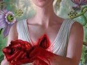 Mother! Darren Aronofsky (2017)