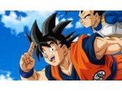 Sortie Blu-ray Critique Dragon Ball Super vol.1 retour hype