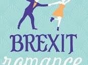 sort TODAY! Will Brexit Romance?