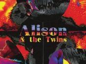 Alison Twins