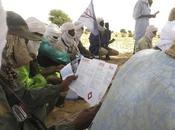 Conflits, terrorisme, armes, rapport CICR CEDEAO mise œuvre droit international humanitaire Afrique l'Ouest