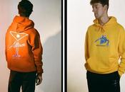 Alltimers Fall 2018 Collection