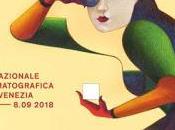 arrivées Tapis Rouge Mostra Cinéma Venise 2018