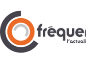 Fréquenceoptic
